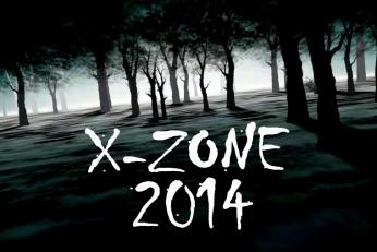 XZONE 2014